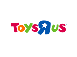 ToysRus.es screenshot