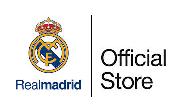 Real Madrid Tienda Oficial screenshot