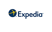 Expedia ES screenshot