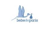 Bebedeparis.com screenshot