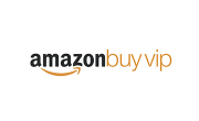 Amazon Buy Vip screenshot