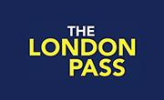 London Pass ES screenshot