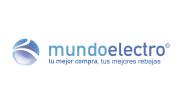 Mundoelectro screenshot