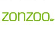 Zonzoo.es screenshot