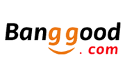 Banggood.com screenshot