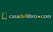 Casa del Libro screenshot