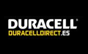 Duracell Direct ES screenshot