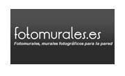 Fotomurales.es screenshot