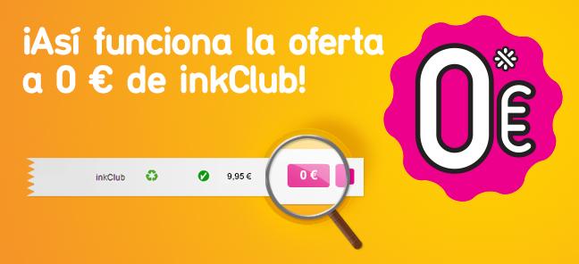 inkclub a 0