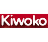 Kiwoko ES screenshot