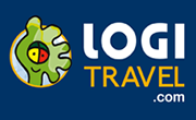 Logitravel screenshot