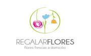 Regalarflores.net screenshot