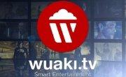 Wuaki TV Aff ES screenshot